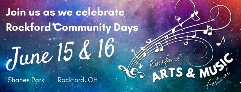 2018 Rockford Community Days