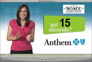 Anthem Video-2