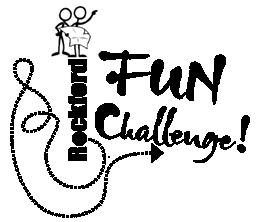 Fun-Challenge-Logo