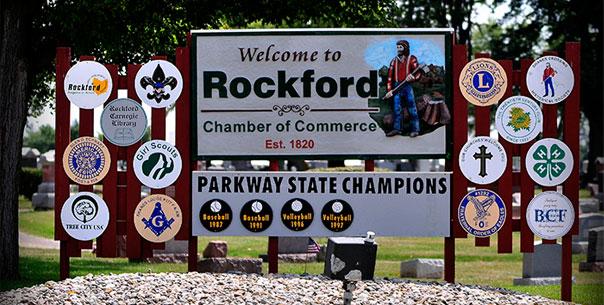 rockford-sign