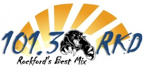 1013RKD Logo Final