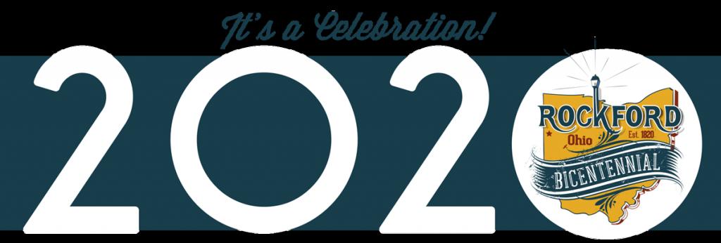 Rockford Bicentennial Celebration